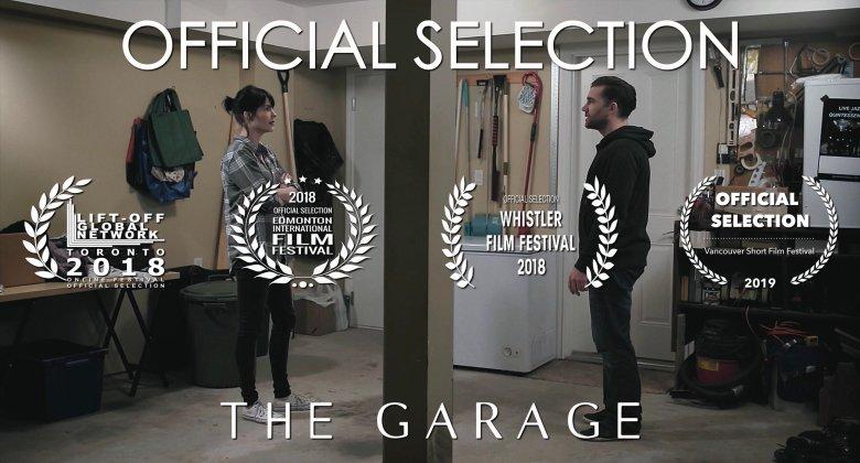 GarageLaurels.jpg-large